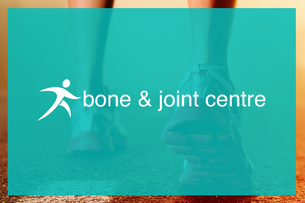 Bone & Joint Centre