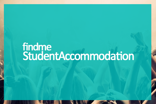 Find Me Student Accommodation